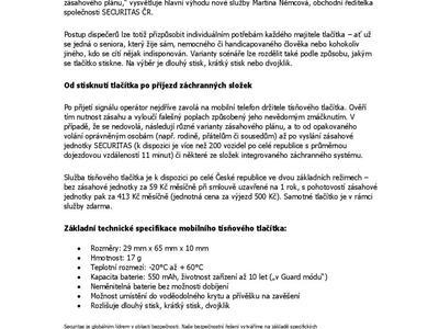 tz_securitas_cns-a-tisove-tlaitko-page-002-1060x1500