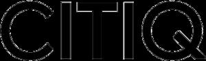 CITIQ_1_transp