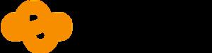Appsatori