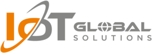 IoT Global Solutions logo