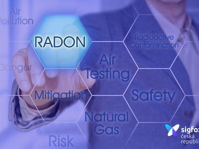 radon final